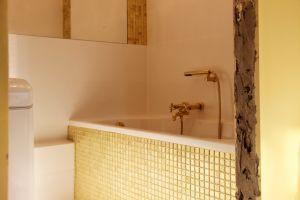 Ремонт ванной в Минске - 30792