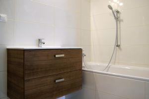 Ремонт ванной в Минске - 30794