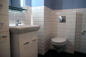 Ремонт туалета - 30795