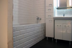 Ремонт ванной в Минске - 30796