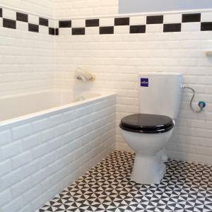 Ремонт ванной в Минске - 30799