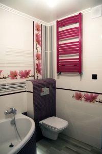 Ремонт ванной в Минске - 30802