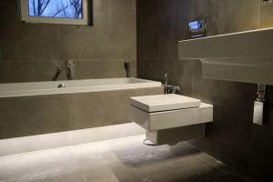 Ремонт ванной в Минске - 30803
