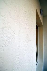 Ремонт квартир - 32811