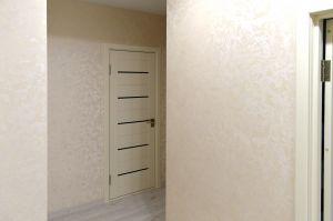 Ремонт в коридоре - 32815