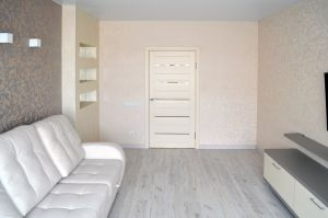 Ремонт гостиной - 32828