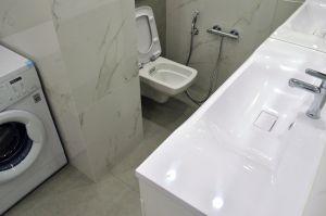 Ремонт ванной в Минске - 32829