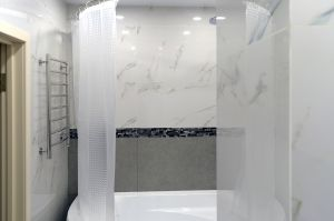 Ремонт ванной в Минске - 32830