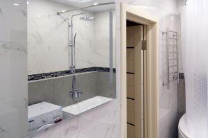 Ремонт ванной в Минске - 32831