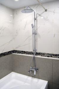Ремонт ванной в Минске - 32832