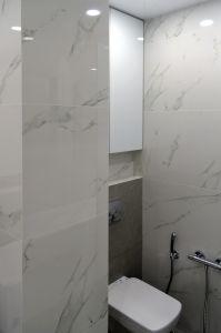 Ремонт ванной в Минске - 32833