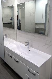 Ремонт ванной в Минске - 32834