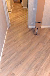 Ремонт в коридоре - 33084