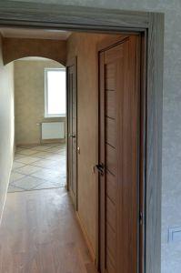 Ремонт в коридоре - 33089