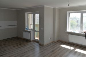 Ремонт гостиной - 33098