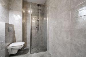 Ремонт ванной в Минске - 34246