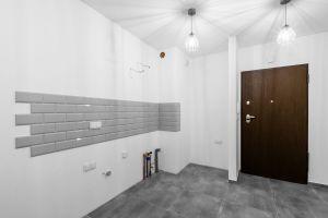 Ремонт кухни - 34250