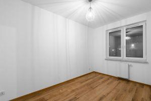 Ремонт спальни - 34251