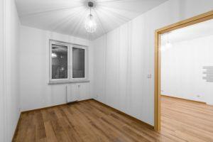 Ремонт спальни - 34252