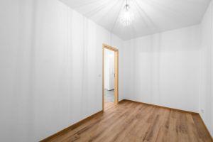 Ремонт спальни - 34253
