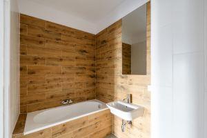 Ремонт ванной в Минске - 34255