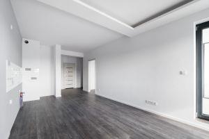 Ремонт гостиной - 34257