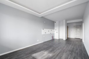 Ремонт квартир дешево в Минске - 34258