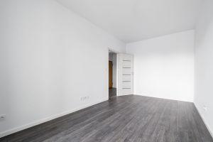 Ремонт квартир дешево в Минске - 34260