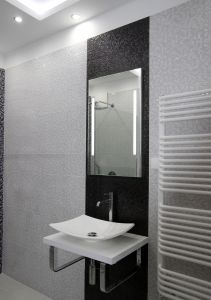 Ремонт ванной в Минске - 34632