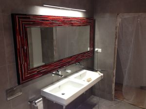 Ремонт ванной в Минске - 34633
