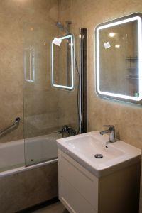 Ремонт ванной в Минске - 34634