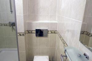 Ремонт ванной в Минске - 34635