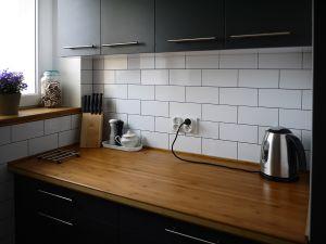 Ремонт кухни - 34639