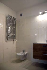 Ремонт туалета - 34640