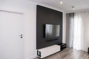 Ремонт гостиной - 34650