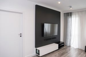 Ремонт квартир премиум класса - 34650