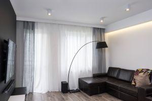 Ремонт гостиной - 34652