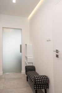 Ремонт квартир премиум класса - 34656