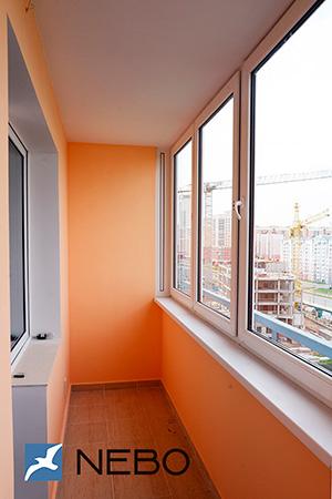 Ремонт квартир - 30415