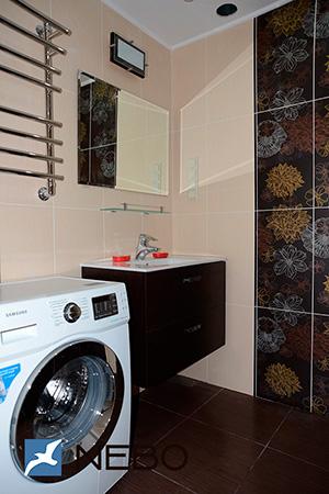 Ремонт ванной в Минске - 30412