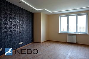 Ремонт квартир дешево в Минске - 30425