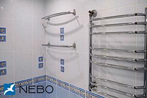 Ремонт ванной в Минске - 30399
