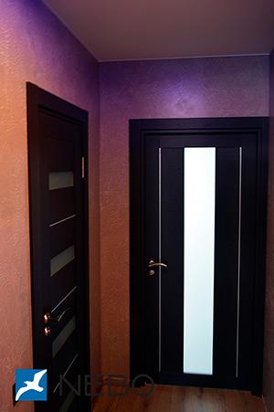 Ремонт в коридоре - 30397