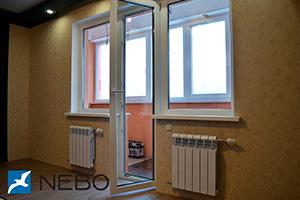 Ремонт квартир - 30387