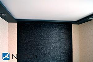 Ремонт спальни - 30390
