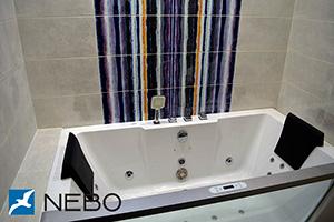 Ремонт ванной в Минске - 30366