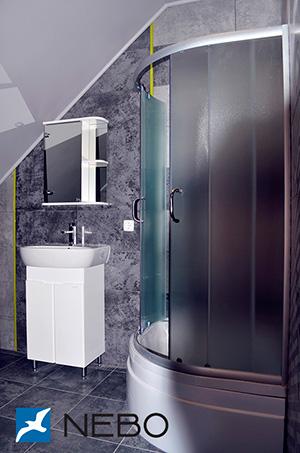 Ремонт ванной в Минске - 30353