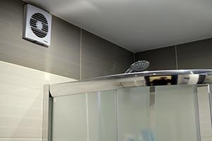 Ремонт ванной в Минске - 30334