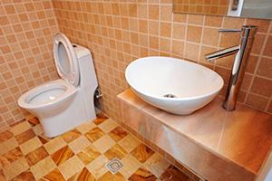 Ремонт туалета - 30347