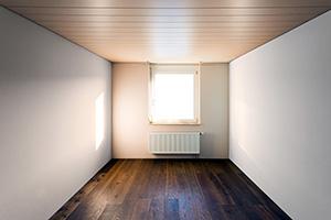 Ремонт спальни - 30343
